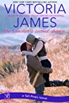 The Rancher's Second Chance (Tall Pines Ranch, #1) audiobook review free