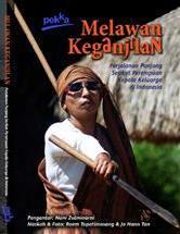 Melawan Keganjilan: Perjalanan Panjang Serikat perempuan Kepala Keluarga di Indonesia