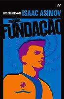 Segunda Fundação (Fundação, #3)