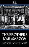 The Brothers Kara...