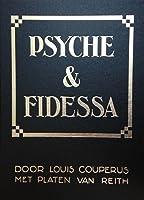 Psyche & Fidessa