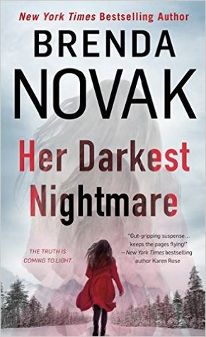 Her Darkest Nightmare by Brenda Novak