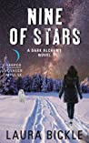 Nine of Stars (Dark Alchemy, #3)