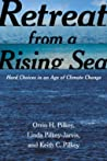 Retreat from a Rising Sea: Hard Choices in an Age of Climate Change audiobook download free
