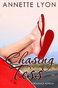 Chasing Tess