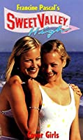 Cover Girls (Sweet Valley High Book 129)