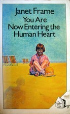 You Are Now Entering The Human Heart: Stories