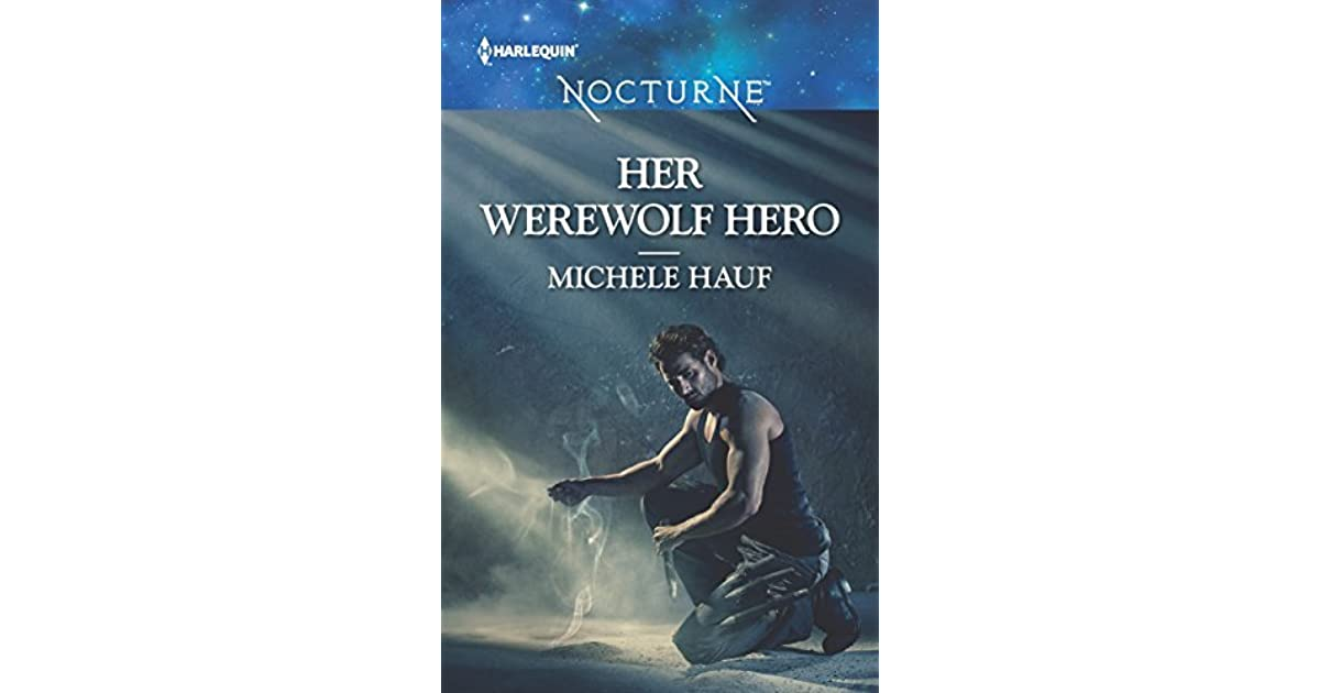 A nocturne for heroes