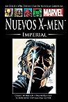 Nuevos X-Men: Imperial