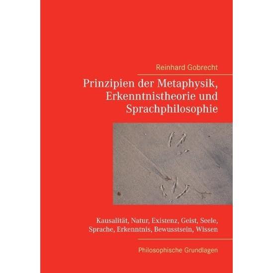 pdf Mathematical and Computational