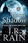 Moon Shadow (Vampire for Hire, #11)