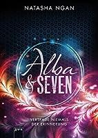 Alba & Seven: Vertraue niemals der Erinnerung