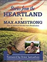 Stories From the Heartland