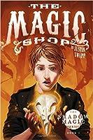 The Magic Shop (Shadow Magic #1)