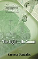 The Light in the Sound