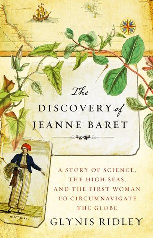 The Discovery of Jeanne Baret