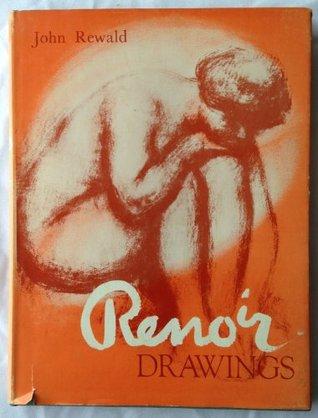Renoir Drawings
