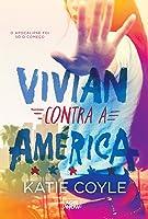 Vivian contra a América (Vivian Apple, #2)