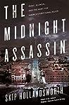 The Midnight Assa...