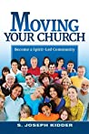 Moving Your Church