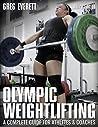 Olympic Weightlif...