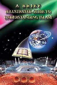 Una Breve Guia Ilustrada Para Entender el Islam - A Brief Illustrated Guide to Understanding Islam