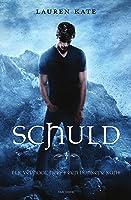 Schuld (Fallen, #5)