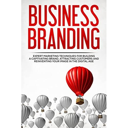 how is building a brand in a business to business context different from doing so in the consumer ma Are you wondering what is an ma in fashion  alongside developing your visual skills in a business context to  which lie at the heart of a fashion brand's.
