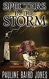 Specters in the Storm by Pauline Baird Jones