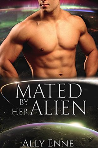 Mated by her Alien