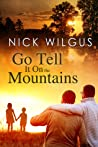 Go Tell It on the Mountains (Sugar Tree, #3)