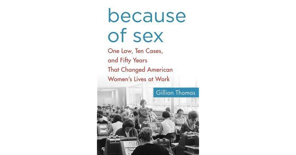 Секс так секс фото 708-289