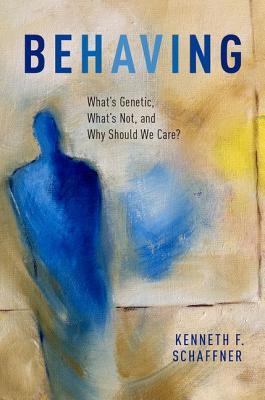 Behaving What's Genetic