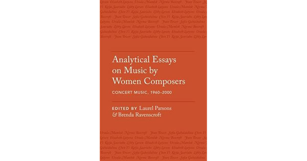 Buy best rhetorical analysis essay on lincoln