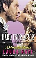 Hard Ever After (Hard Ink, #4.6)