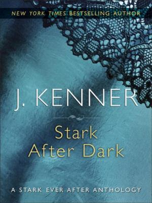 Stark After Dark: Take Me, Have Me, Play My Game, Seduce Me