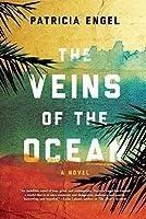 The Veins of the Ocean