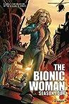 Bionic Woman, Season Four