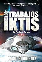 Los Trabajos de Iktis