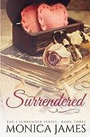Surrendered