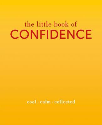 The Little Book of Confidence Con