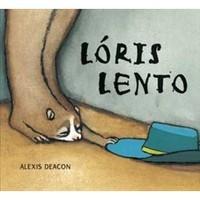 Lóris Lento