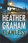 Flawless (New York Confidential #1)
