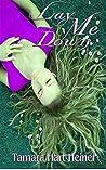 Lay Me Down (A Kellam High Novel)