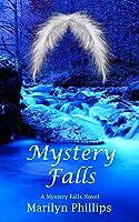 Mystery Falls (Mystery Falls, #1)