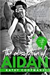 The Absolution of Aidan (The Syndicate #3)