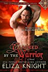 Claimed by the Warrior (Conquered Bride, #3)