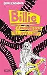 Billie. Avgång 9:42 till nya livet (Billie, #1)