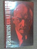 Lenin in Zürich: Chapters