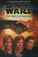 Star Wars: The Truce at Bakura v. 4